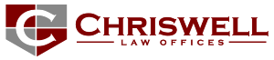 Chriswell Law Offices